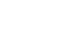 AQM Germany – Advantage Quality Machinery Logo